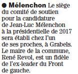 grabels-Mélenchon.odt
