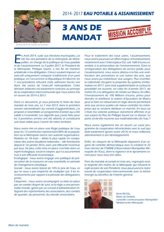 bilan-mandat-R-REVOL-1