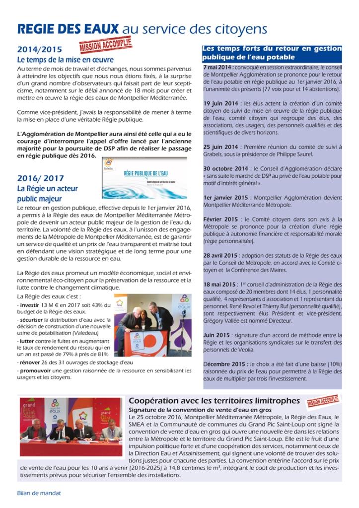 bilan-mandat-R-REVOL-2