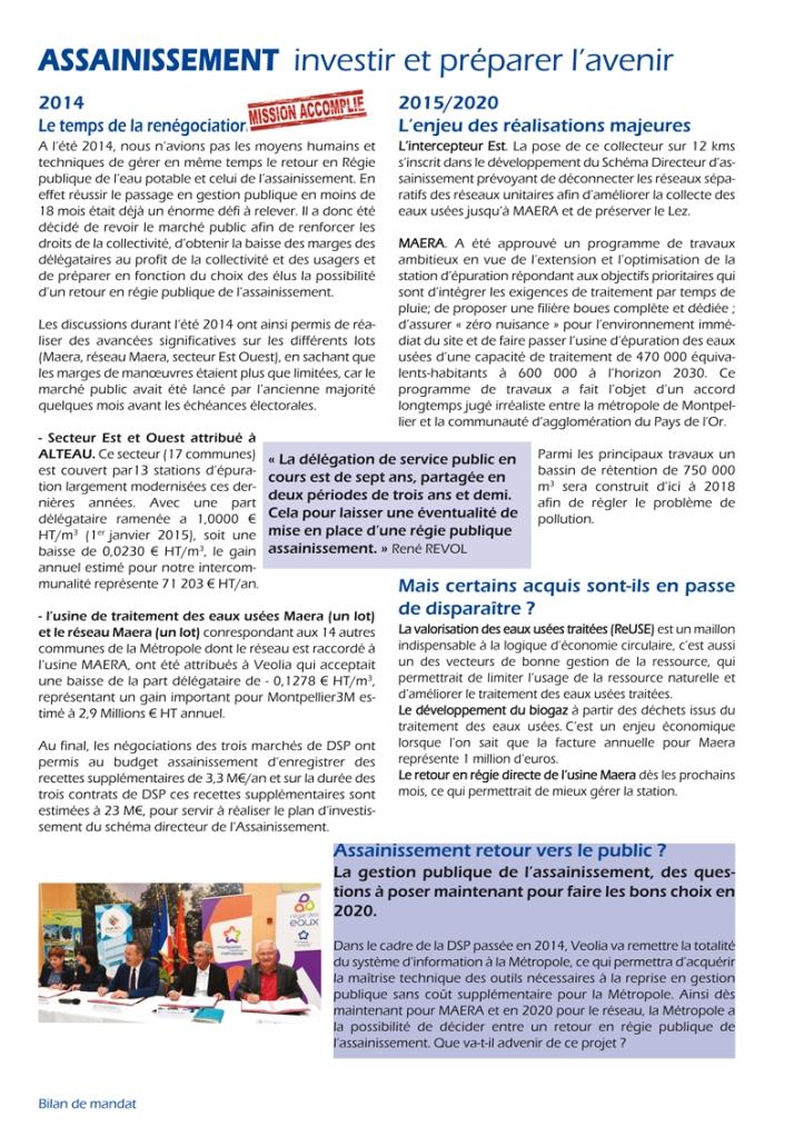bilan-mandat-R-REVOL-3