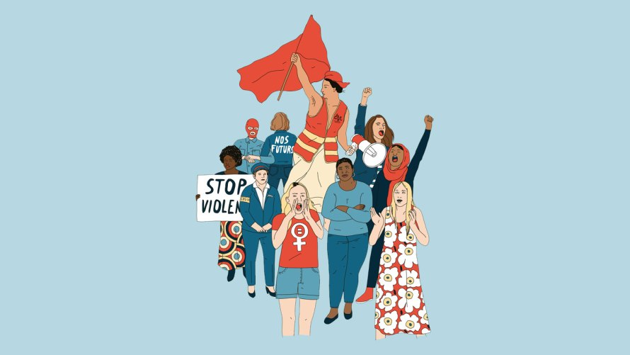 la_revolution_sera_feministe